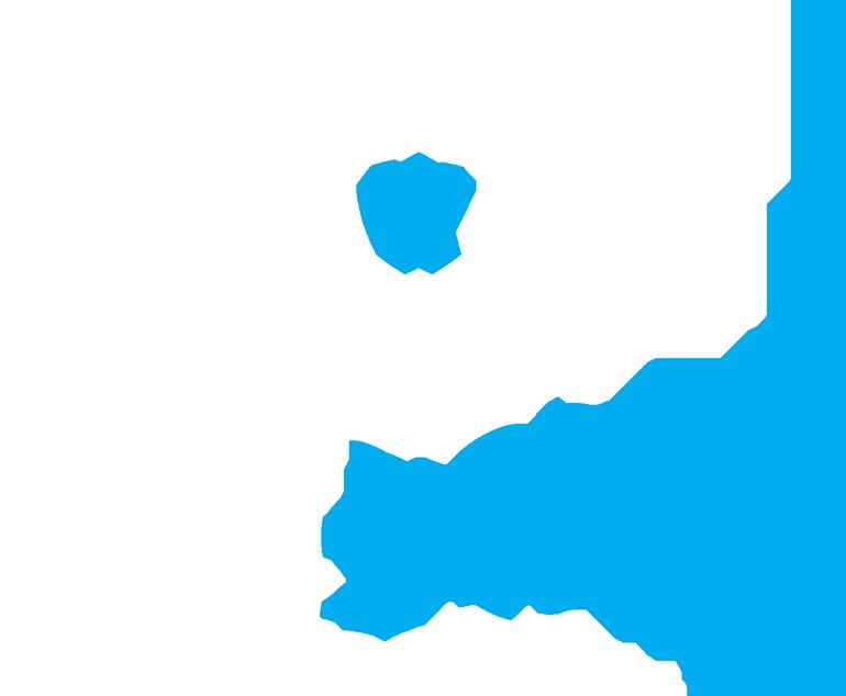 graphic design Ayrshire wattgenius