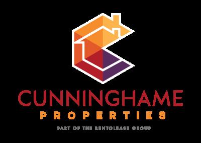 Cunninghame Logo